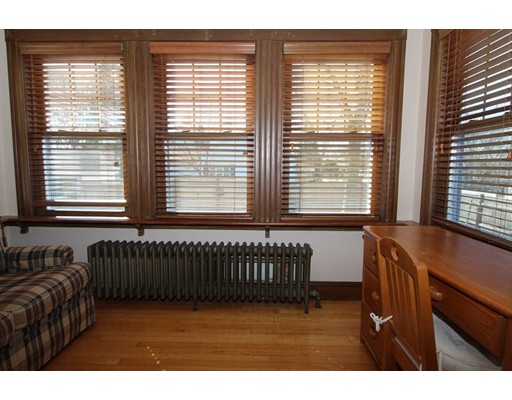 Picture 13 of 26 Commonwealth Ave  Dedham Ma 4 Bedroom Single Family