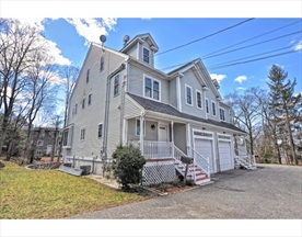 Property for sale at 29 Mechanic Street - Unit: A, Foxboro,  Massachusetts 02035