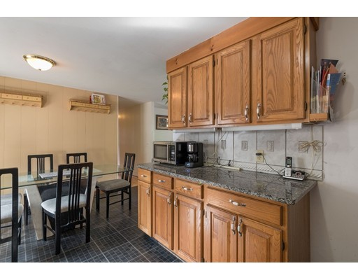 6 Miller Ave, South Hadley, MA, 01075