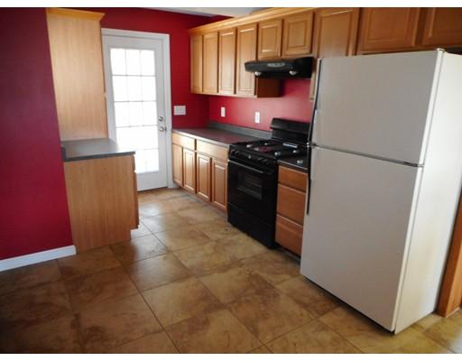 215 Main St, Townsend, MA, 01469