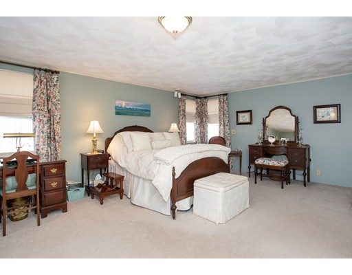313 Bennett Rd, Hampden, MA, 01036