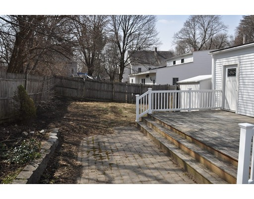 109 Culley St, Fitchburg, MA, 01420