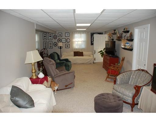 250 Old Great, North Smithfield, RI, 02896