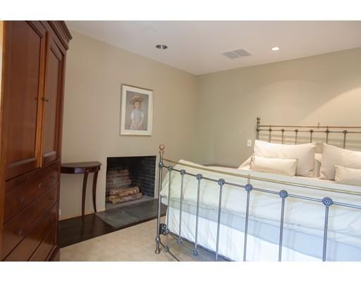 980 South Street, Needham, MA, 02492