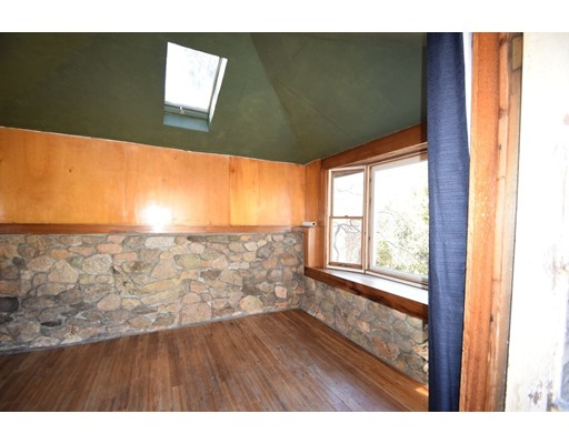322 Holly Ave, Brewster, MA, 02631