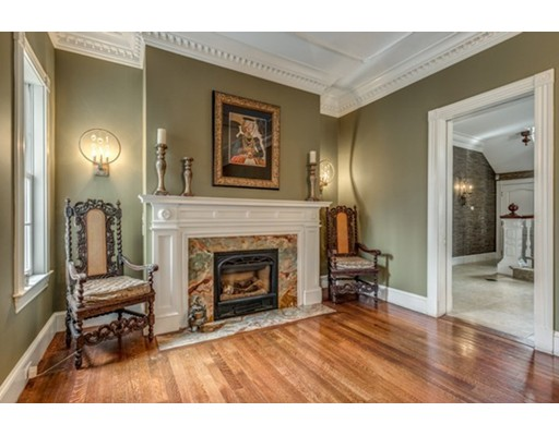 84 West St, Beverly, MA, 01915