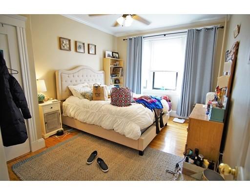 59 Lanark Rd, Boston, MA 02135