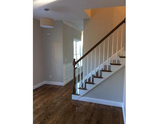 21 Meredith Lane, Sturbridge, MA, 01518