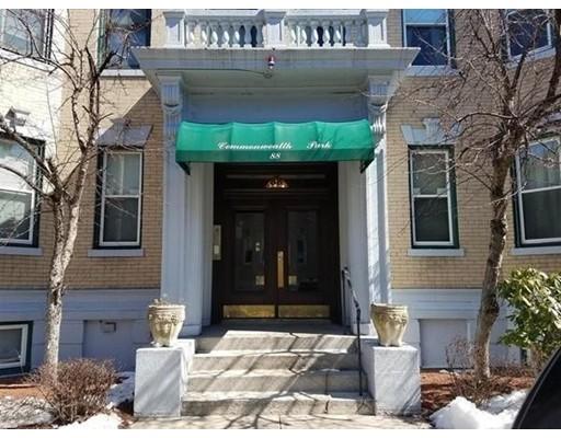 88 Gordon St., Boston, MA 02135
