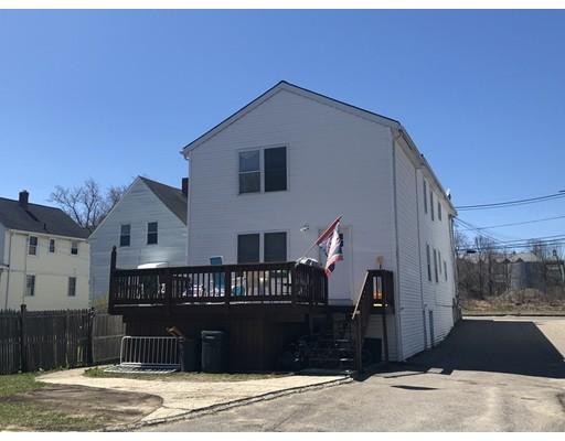 22 Depot St, Milford, MA, 01757