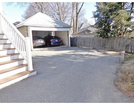 5 Trapelo Road, Belmont, MA, 02478