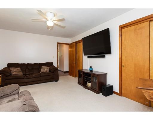 15 Lyman Street, Granby, MA, 01033