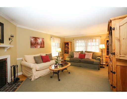 79 Bent Rd., Sudbury, MA, 01776