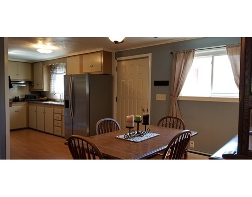 14 Bates Point Rd, Webster, MA, 01570