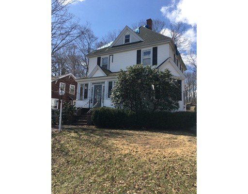 5 Daniels St, Hopedale, MA, 01747