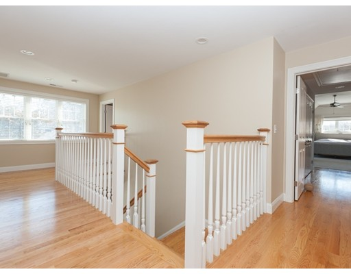 Picture 8 of 811 East St  Dedham Ma 4 Bedroom Single Family