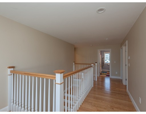 Picture 9 of 811 East St  Dedham Ma 4 Bedroom Single Family