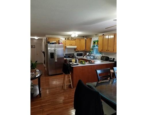245 Wanoosnoc Rd, Fitchburg, MA, 01420