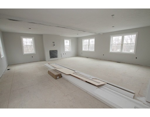 172 Southold Rd, Auburn, MA, 01501
