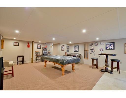 11 Winter St, Paxton, MA, 01612