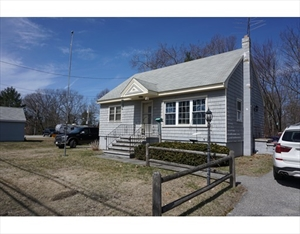 32 Crosby Rd  is a similar property to 223 Bouchard Ave  Dracut Ma