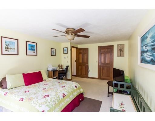 29 Vine Street, Douglas, MA, 01516