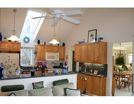 29 Blueberry Path H, Yarmouth, MA, 02675