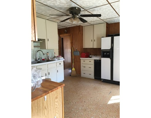83 Oakhurst St, North Attleboro, MA, 02760