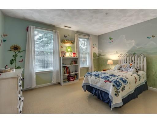 6 Dexter Lane, Wenham, MA, 01984