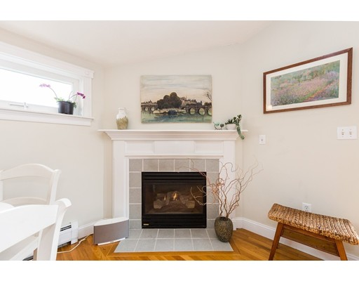 19 Essex St. 4, Newburyport, MA, 01950