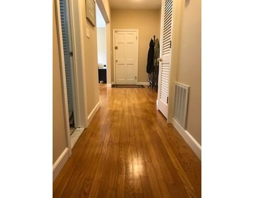 153 Chiswick Rd 3, Boston, MA, 02135