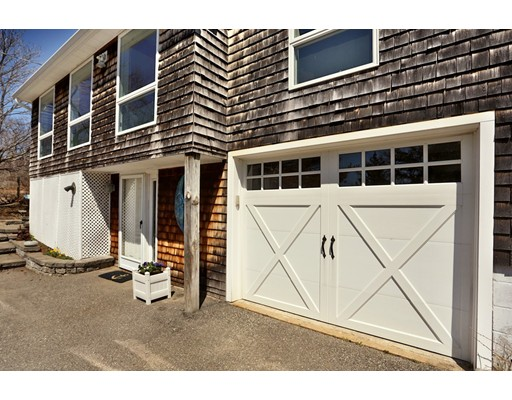 26 Dartmouth Way, Newbury, MA, 01951