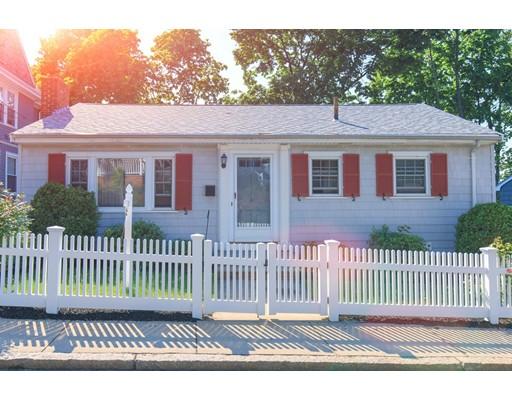 37  Orchardhill Rd,  Boston, MA