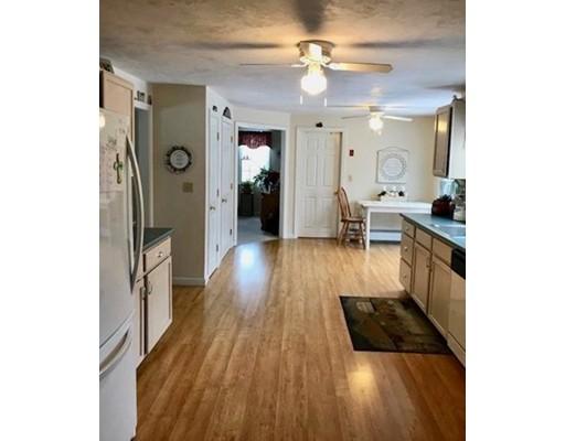 63 Carole Lane, Northbridge, MA, 01588