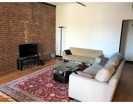 1445 Tremont, Boston, MA 02120