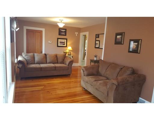 109 Little River Road, Westfield, MA, 01085