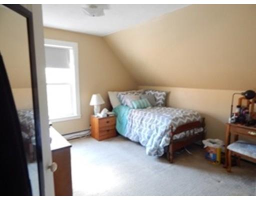 37 Franklin St, Whitman, MA, 02382