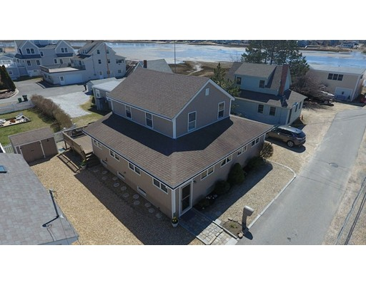17 56Th St, Newburyport, MA, 01950