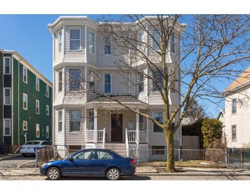 9 Maryland St, Boston, MA 02125