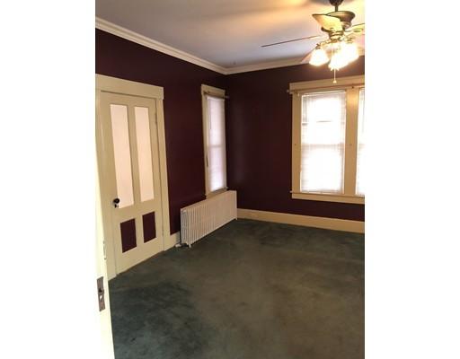 420 Chestnut Street, Clinton, MA, 01510