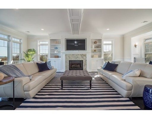 124  Mann Hill Rd,  Scituate, MA