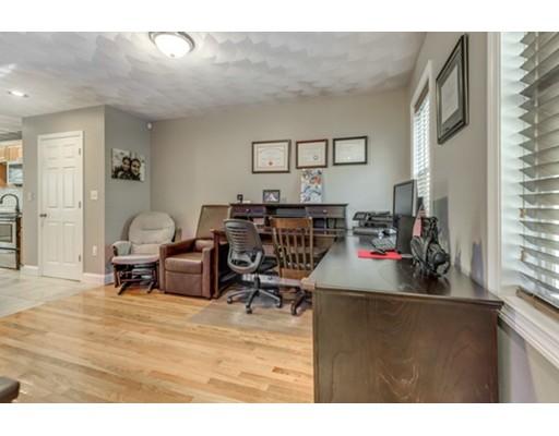 41 Edgehill Rd, Swampscott, MA, 01907