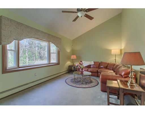 70 Evergreen Road, Tewksbury, MA, 01876