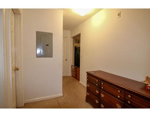 641 S Washington St 9, North Attleboro, MA, 02760
