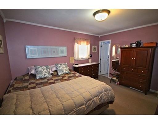 150 Plymouth Road, Hanover, MA, 02340