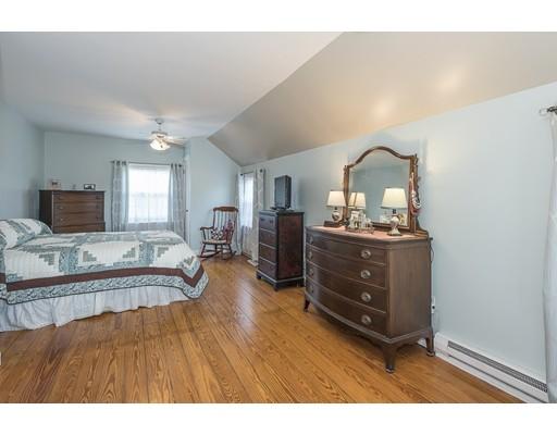 25 Shore Hill Rd, Gloucester, MA, 01930