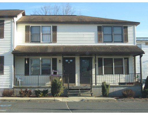 1025  Central,  Palmer, MA