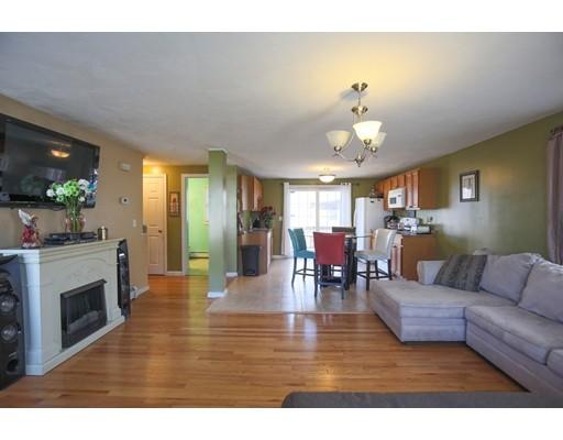 168 Water Street B, Lawrence, MA, 01841