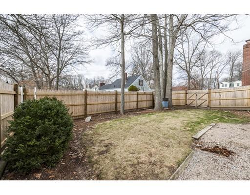22 Prince St, North Attleboro, MA, 02760