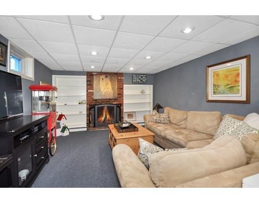 637 Westford St, Carlisle, MA, 01741